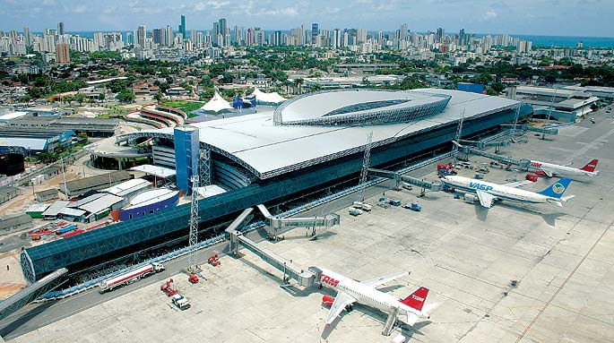 aeroporto-do-recife-guararapes