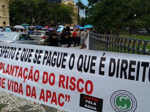 protesto_sindserpe-foto-marlon-costa-pernambuco-press